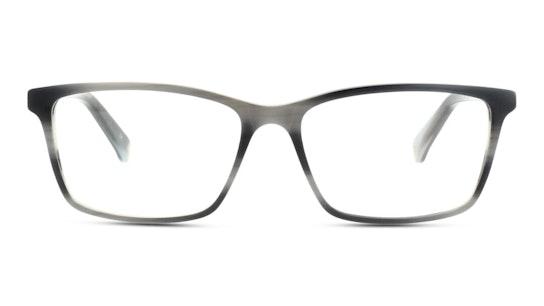 TB 8189 Men's Glasses Transparent / Grey