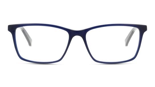 Evan TB 8189 (604) Glasses Transparent / Blue