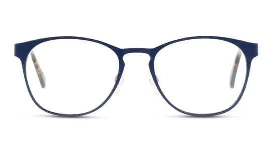 TB 4271 (639) Glasses Transparent / Navy