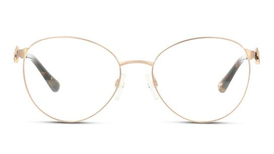 TB 2243 (403) Glasses Transparent / Silver