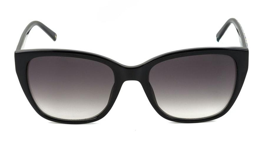 Joules Sandwood JS 7057 (029) Sunglasses Grey / Black