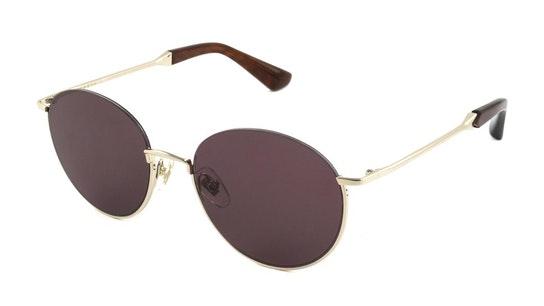 SD 8001 (901) Sunglasses Violet / Gold