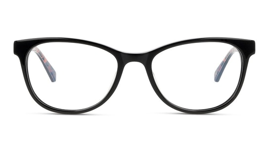 Cotton TB 9188 (001) Glasses Transparent / Black