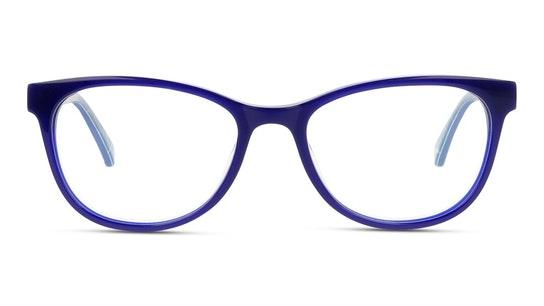 Cotton TB 9188 (697) Glasses Transparent / Blue