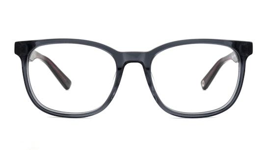 PJ 4048 (C1) Children's Glasses Transparent / Grey