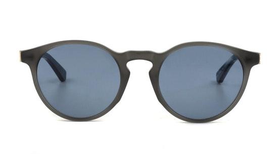 SS 8004 (936) Sunglasses Blue / Blue