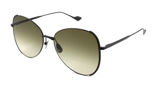 Pip Women's Sunglasses Brown / Black