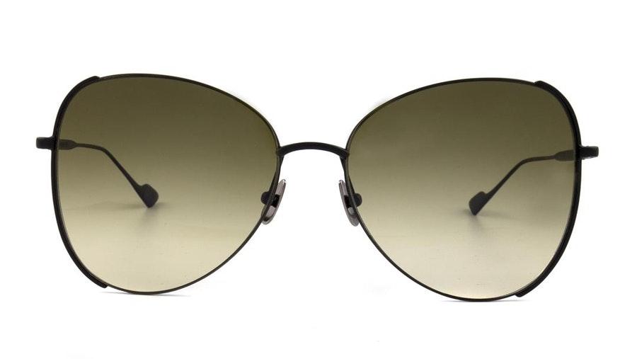 Sunday Somewhere Pip Women's Sunglasses Brown / Black