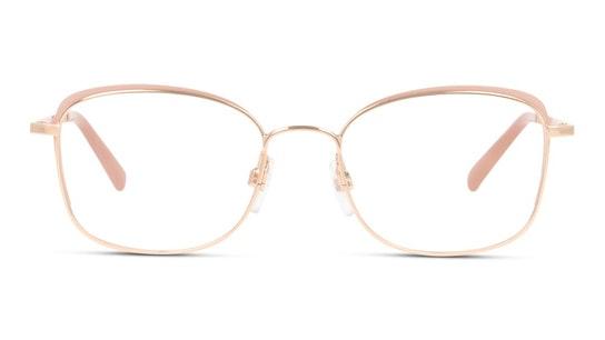 TB 2264 (225) Glasses Transparent / Gold