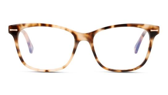 TB 9199 Women's Glasses Transparent / Tortoise Shell