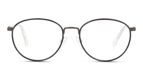 TB 4301 (800) Glasses Transparent / Grey