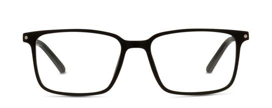 JU BM20WC (BS) Glasses Transparent / Black