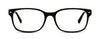 In Style IS BM04 Men's Glasses Black/Tortoise Shell