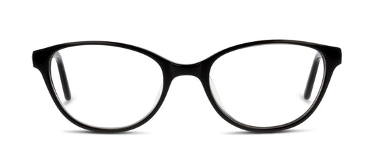 SY AF18 (BB) Glasses Transparent / Black