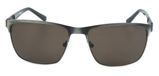 BS 061 (C1) Sunglasses Brown / Grey