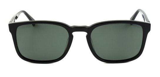 BS 069 (C2) Sunglasses Brown / Black