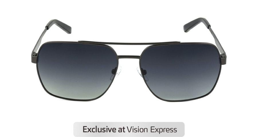 Barbour BS 070 Men's Sunglasses Brown / Brown