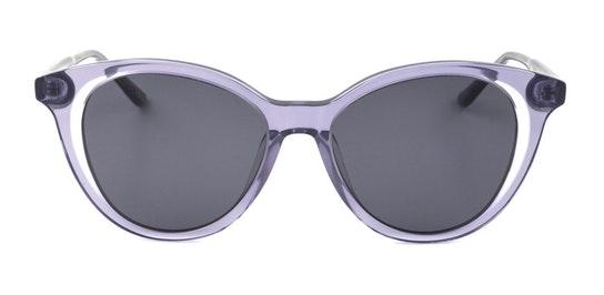 Rhiannon WHS017 Women's Sunglasses Grey / Violet