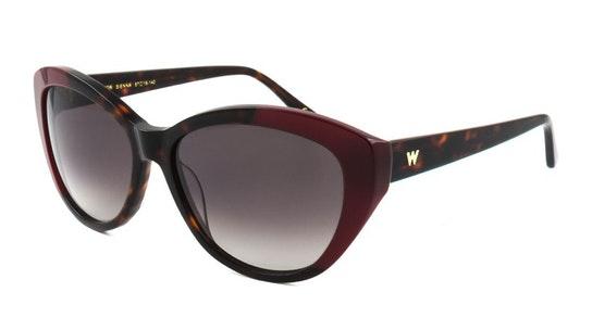 Sienna WHS020 Women's Sunglasses Brown / Tortoise Shell