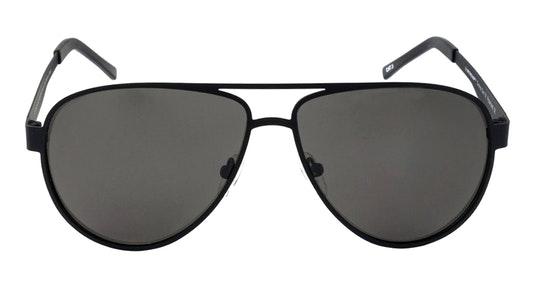 31 Men's Sunglasses Grey / Black