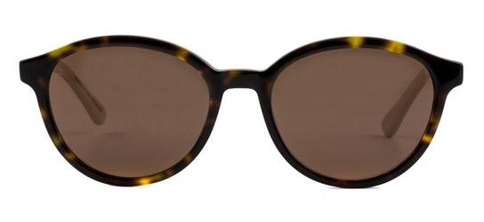 Fantastic Mr. Fox RD 014 Children's Sunglasses Grey / Tortoise Shell