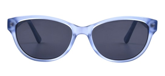 James and the Giant Peach RD 012 Children's Sunglasses Grey / Violet