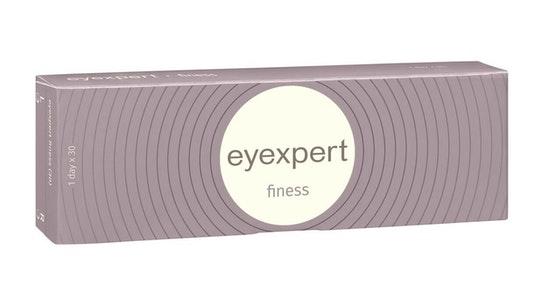 Eyexpert Finess (1 day)