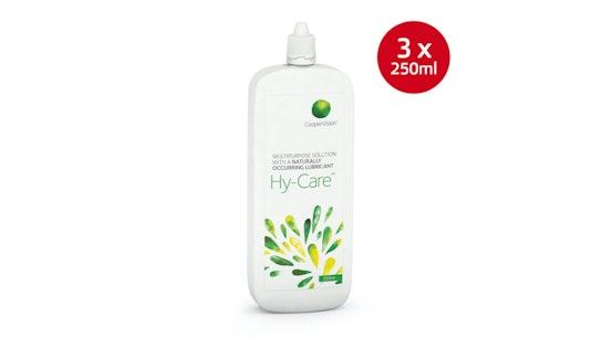 Hy-Care Multipurpose