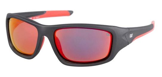 Actuator 108P (108P) Sunglasses Red / Grey
