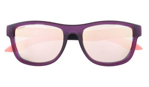 Coast 164P (164P) Sunglasses Gold / Purple