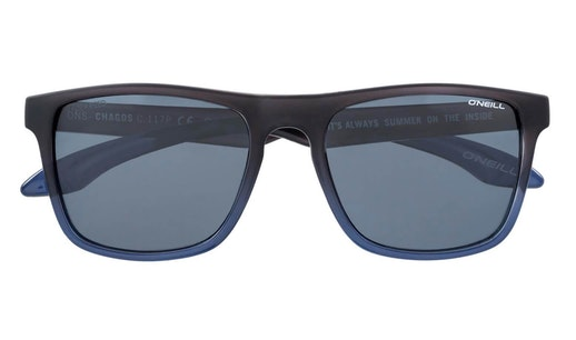 Chagos 117P (117P) Sunglasses Grey / Grey