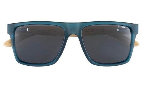 Harwood 105P (105P) Sunglasses Grey / Blue