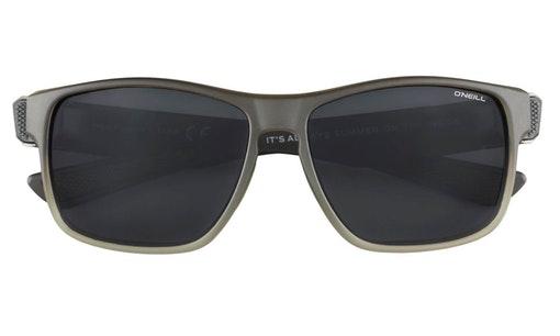 Ponto 165P (165P) Sunglasses Grey / Grey