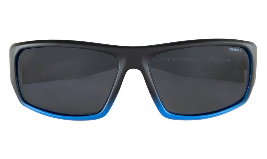 O'Neill Sultans 106P (106P) Sunglasses Black / Black