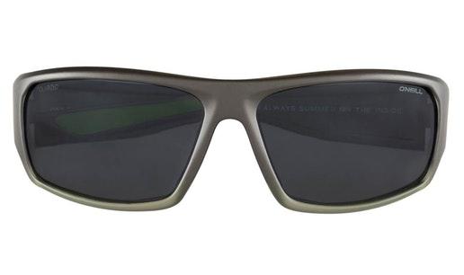 Sultans 165P (165P) Sunglasses Grey / Grey