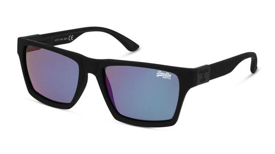Disruptive SDS 127P Men's Sunglasses Other / Black