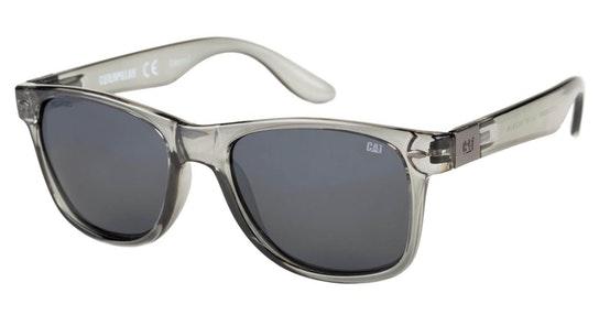 Blinding 113P (113P) Sunglasses Grey / Grey