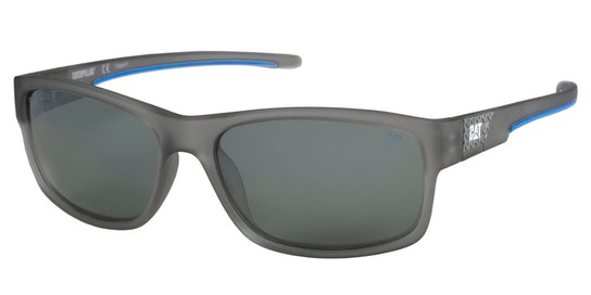 Corbel 108P (108P) Sunglasses Grey / Grey