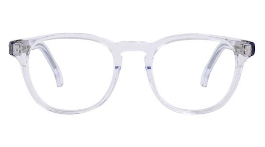 Abbott PS OP001V1 (003) Glasses Transparent / Transparent