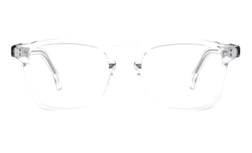 Anderson PS OP005V2 (003) Glasses Transparent / Transparent