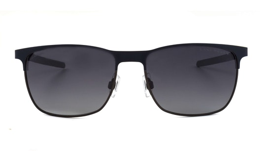 Orchy (BLE) Sunglasses Grey / Blue