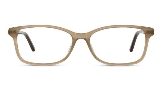 SP03 (C2) Glasses Transparent / Brown
