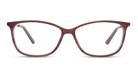 SP02 (C2) Glasses Transparent / Pink