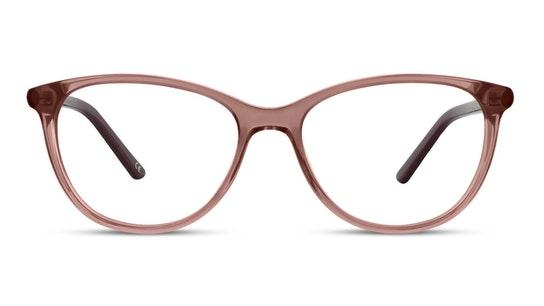 SP04 (C1) Glasses Transparent / Pink