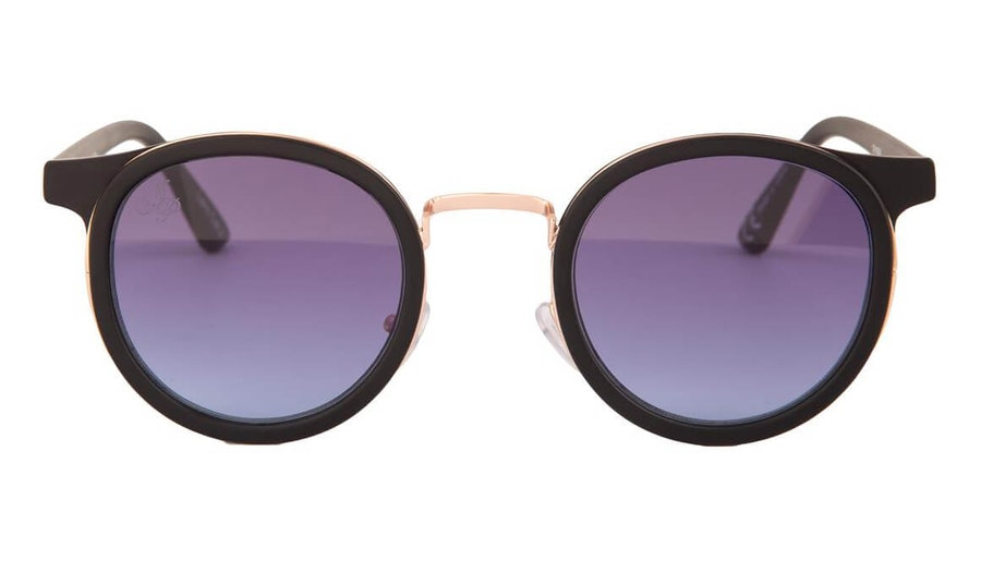 Jeepers Peepers JP 18568 (BB) Sunglasses Violet / Black