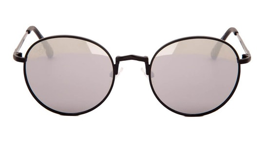 JP 18575 (BB) Sunglasses Silver / Black