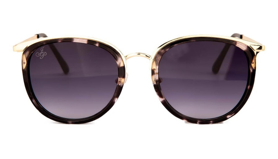 Jeepers Peepers JP 18603 (DD) Sunglasses Violet / Gold