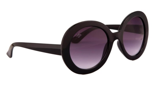 JP 18616 (BB) Sunglasses Grey / Black