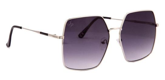 JP 18622 (SS) Sunglasses Grey / Silver