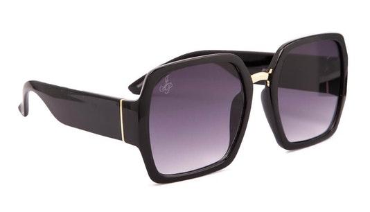 JP 18627 (BB) Sunglasses Grey / Black